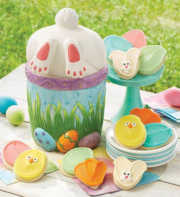 dishware, ceramic, product, material, tableware,