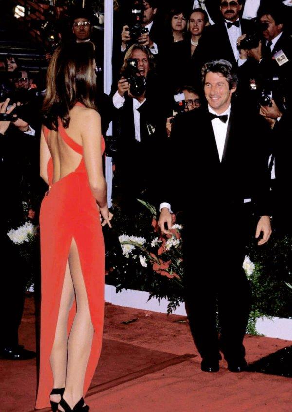 red carpet, flooring, dress, carpet, formal wear,