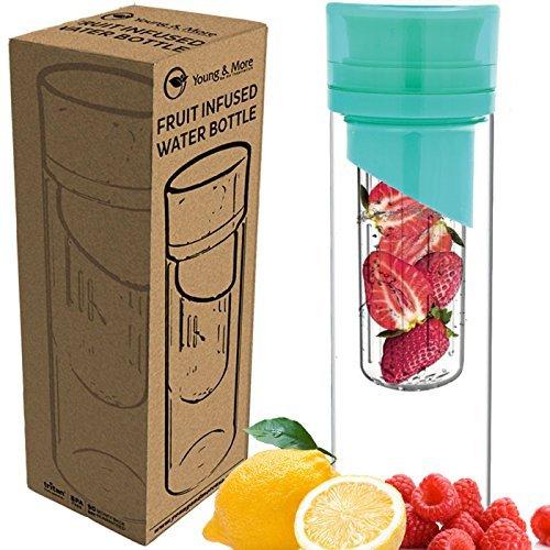 juice, food, produce, drink, Nuned,