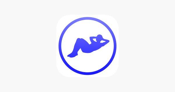 Logo, Graphics, Icon, Symbol, Electric blue,