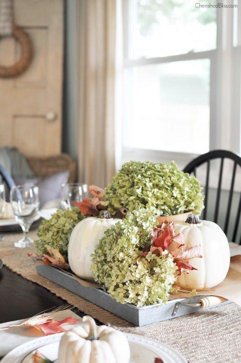 food, dish, vegetarian food, vegetable, cuisine,