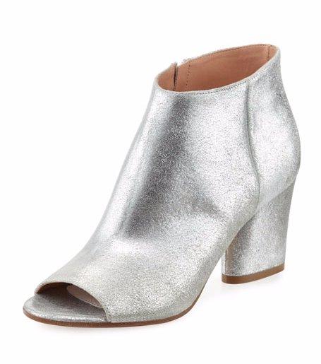 footwear, leather, shoe, leg, textile,