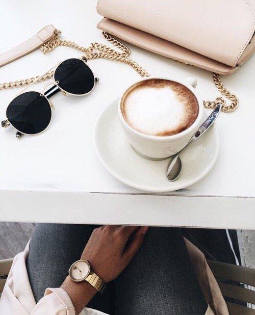 eyewear, cup, fashion accessory, glasses, sunglasses,