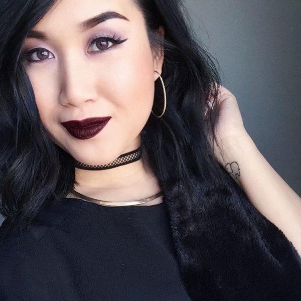 hair, face, black, black hair, eyebrow,