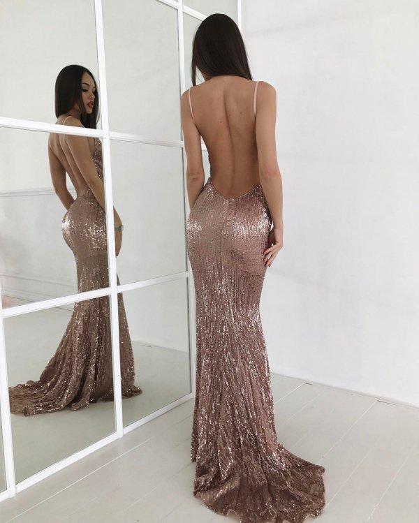 clothing, dress, gown, wedding dress, bridal clothing,