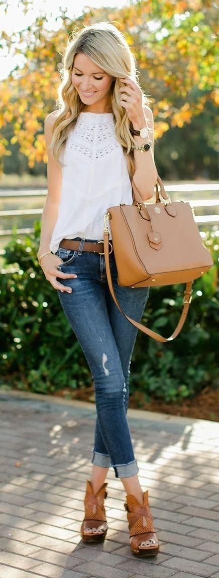 clothing,footwear,fashion,denim,spring,