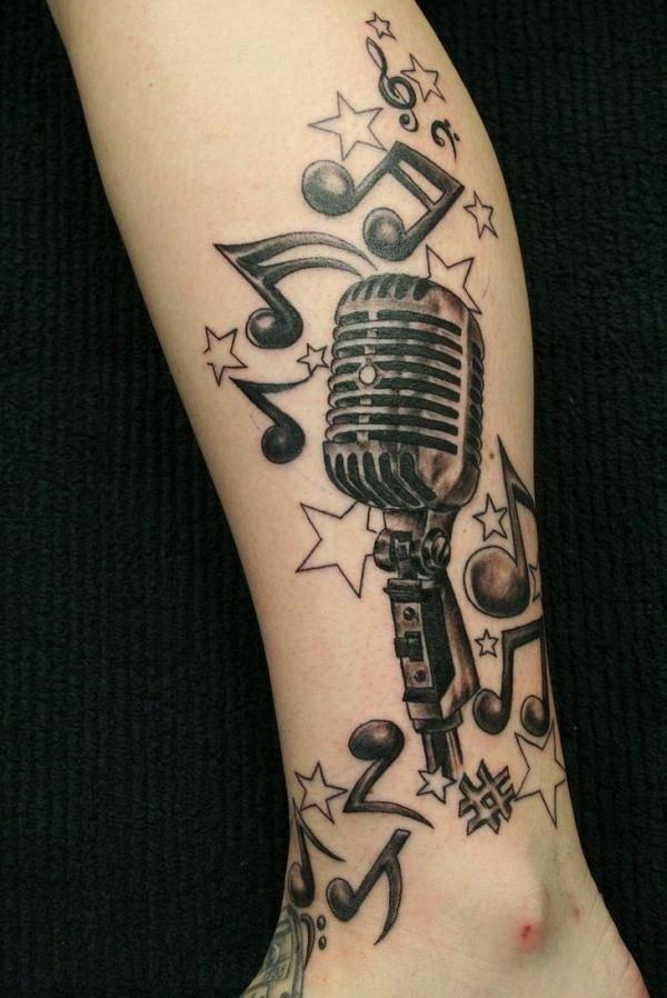 tattoo,arm,pattern,design,leg,
