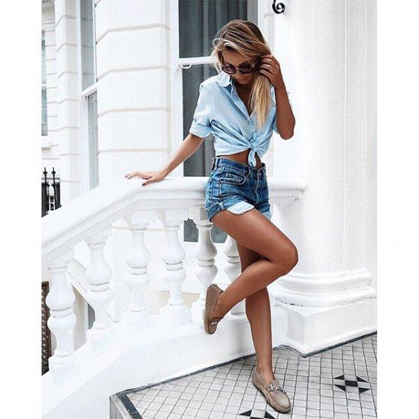 clothing, footwear, leg, spring, photo shoot,