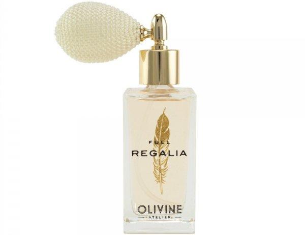 Full Regalia Eau De Parfum