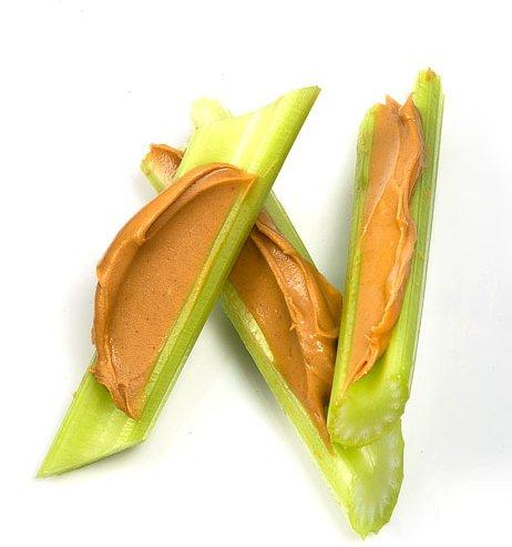 food,dish,yellow,produce,leaf,