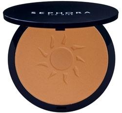 Sephora Collection Sun Disk