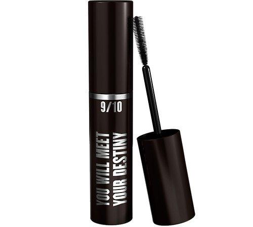 CoverGirl Star Wars Dark Side the Super Sizer Mascara in Very Black