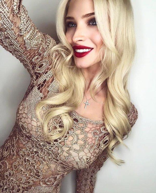 hair, blond, human hair color, beauty, fashion model,