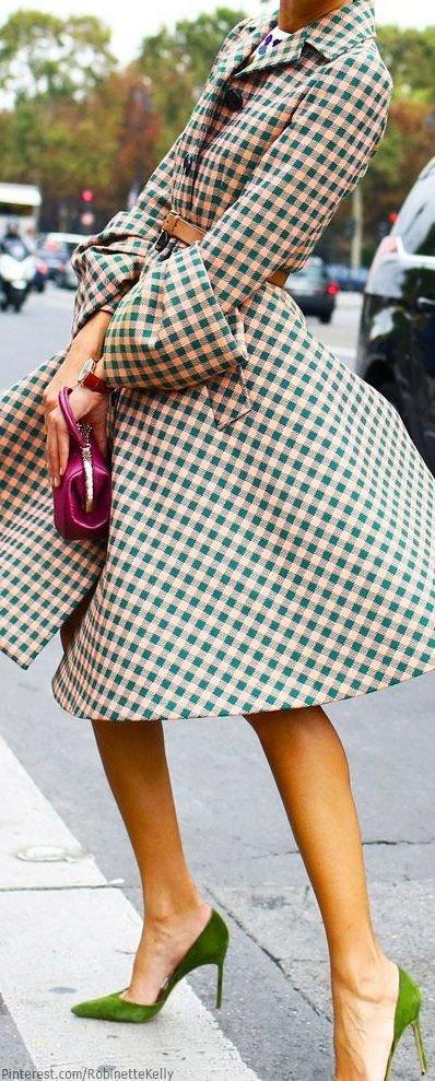 clothing,lady,dress,pattern,spring,