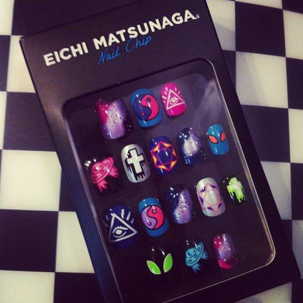 purple, gadget, tabletop game, MATSUNAGA, EICHI,