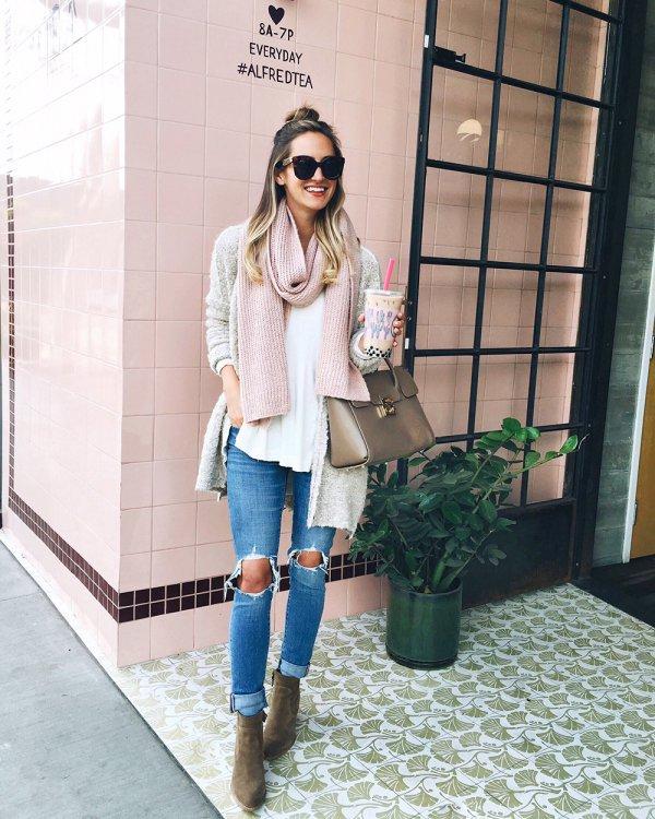 clothing, jeans, denim, vision care, fashion,