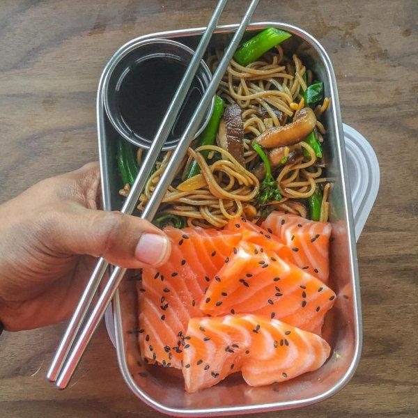 dish, food, cuisine, meal, carrot,