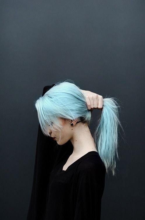 hair,black,clothing,blue,beauty,
