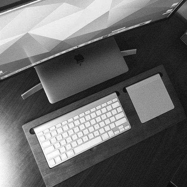 black and white, automotive exterior, computer keyboard, monochrome, monochrome photography,