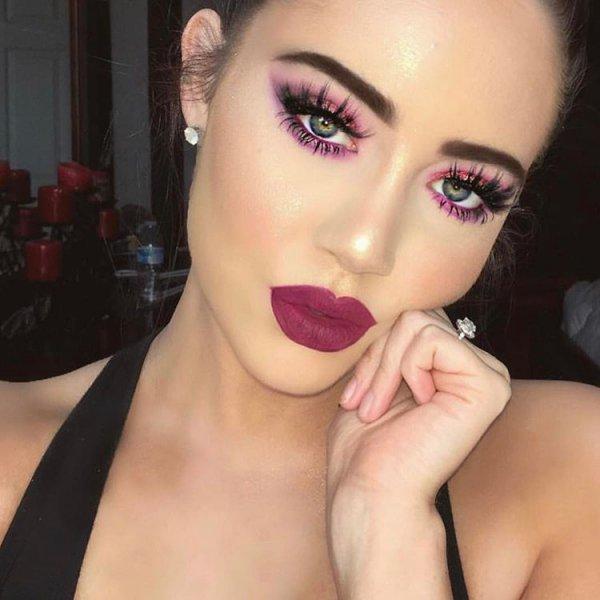 face, eyebrow, cheek, hair, lip,