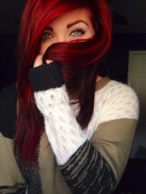 hair,color,red,clothing,facial hair,