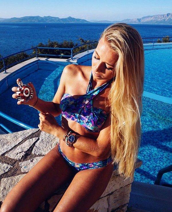 clothing, model, swimwear, vacation, photo shoot,