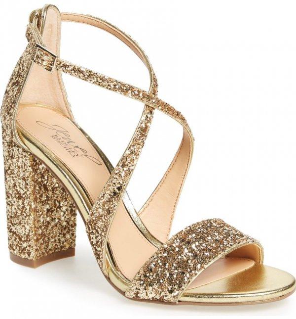footwear, shoe, leg, sandal, outdoor shoe,