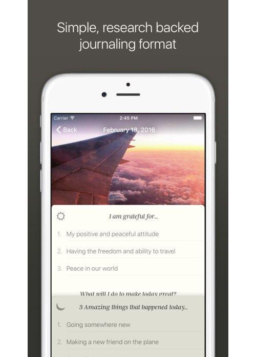 text, gadget, multimedia, font, website,
