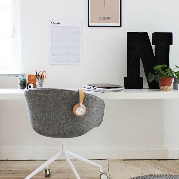furniture, room, table, living room, floor,