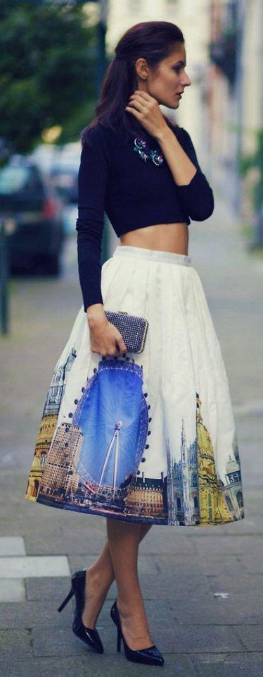 clothing,blue,dress,lady,beauty,