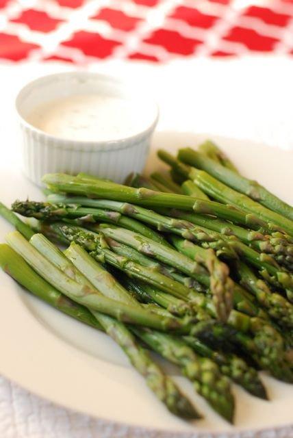 food, vegetable, produce, asparagus, asparagus,