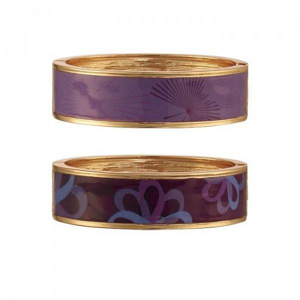 bangle, purple, fashion accessory, ring, jewellery,