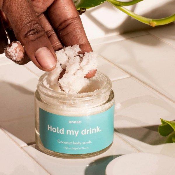 Product, Cream, Hand, Food, Cream,