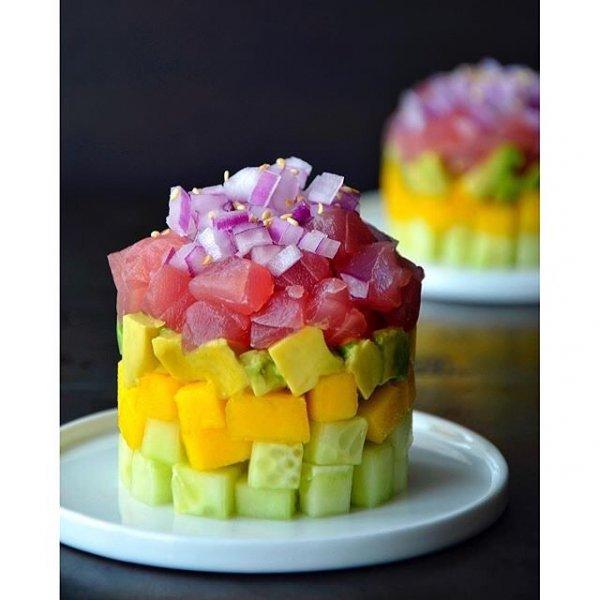 food, dish, plant, dessert, produce,