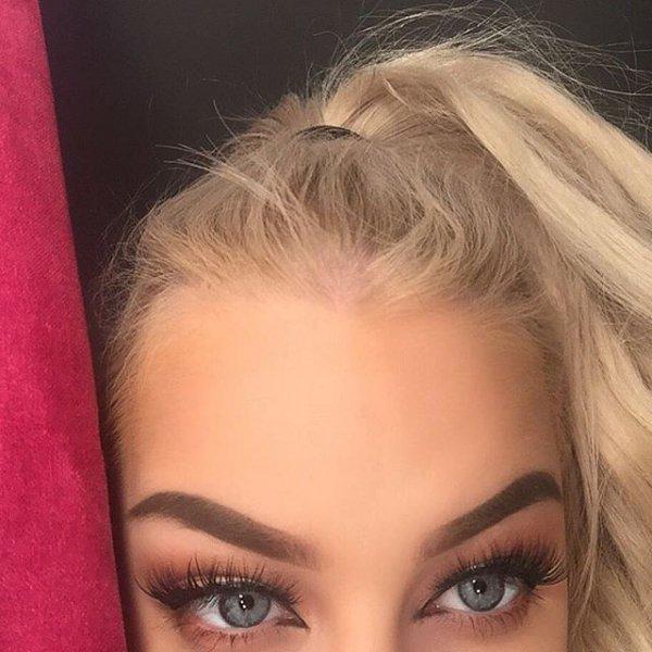 eyebrow, hair, hairstyle, forehead, nose,