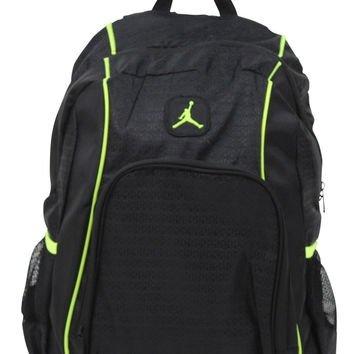 Jordan Air Nike Legacy Men's Tablet Laptop Backpack