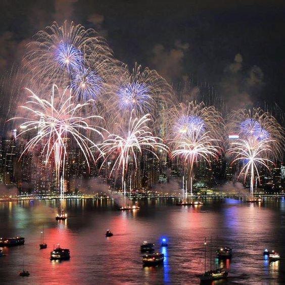 fireworks, event, recreation, outdoor recreation,