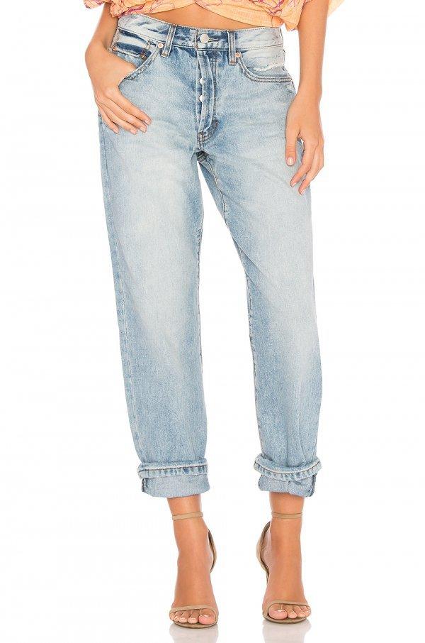 denim, jeans, joint, waist, trousers,