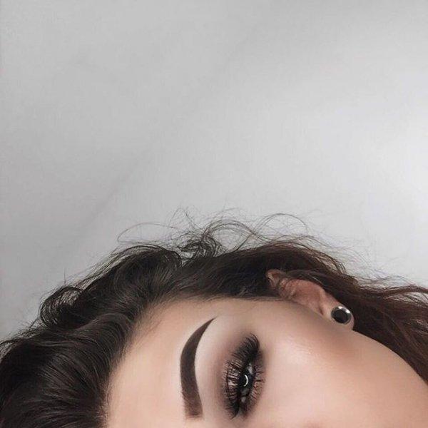 clothing, hair, eyebrow, hairstyle, model,