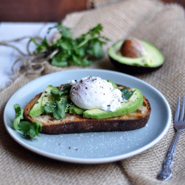 dish, food, produce, meal, breakfast,