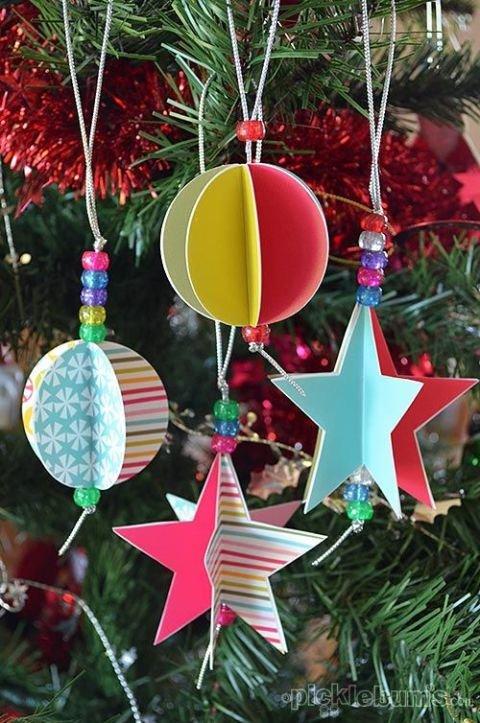 christmas tree, tree, christmas decoration, christmas, holiday,