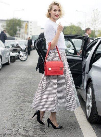 clothing,fashion,pattern,dress,outerwear,