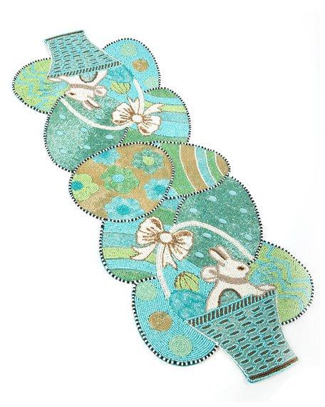 reptile, sea turtle, turtle, pattern, illustration,