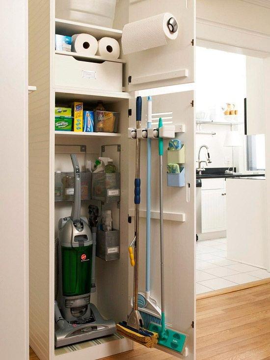 room,floor,cabinetry,furniture,interior design,
