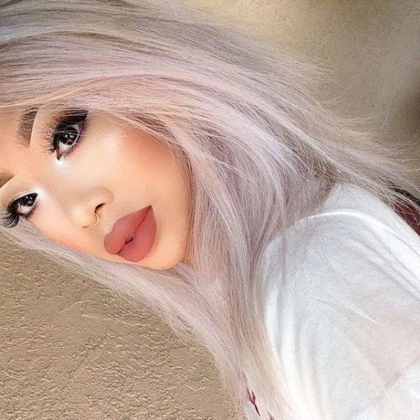 color, human hair color, hair, face, eyebrow,