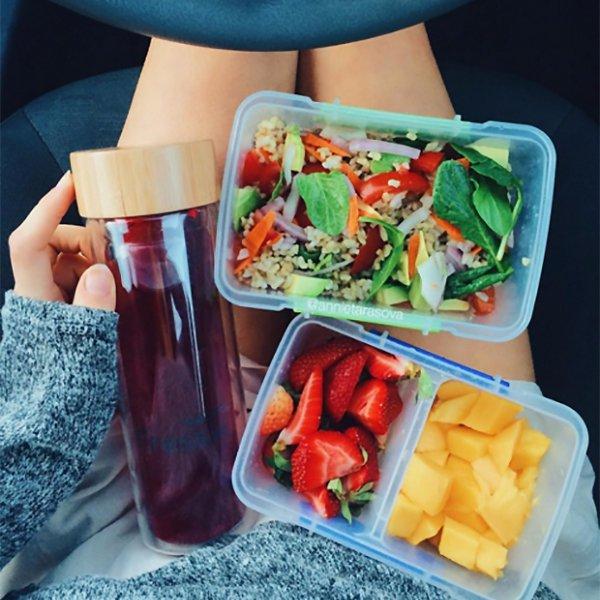 lunch, meal, dish, food, sense,