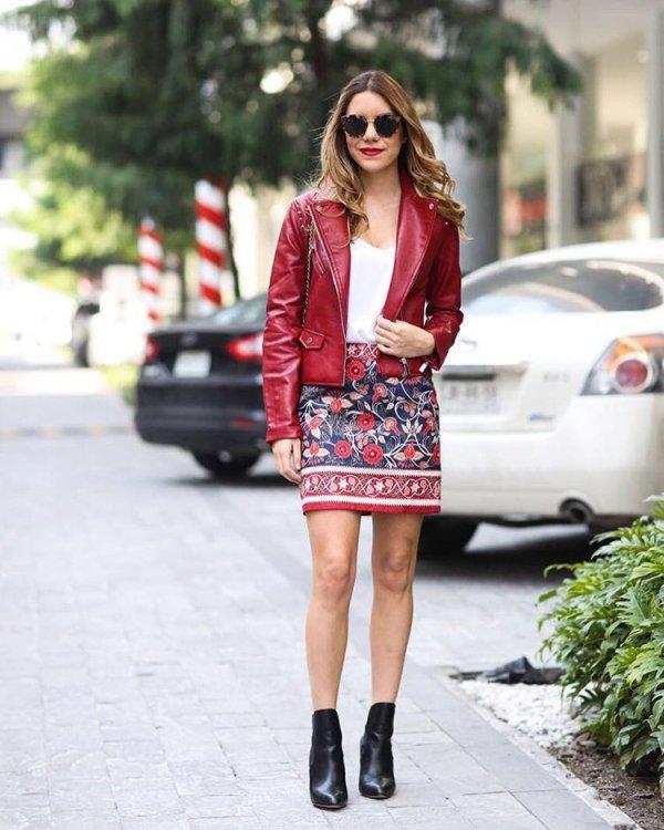 clothing, footwear, outerwear, fashion, jacket,