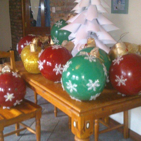 christmas ornament, christmas decoration,