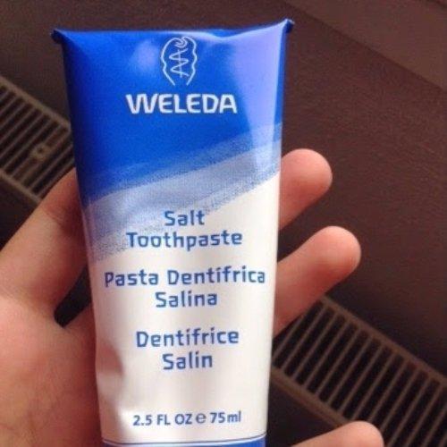 Weleda, skin, product, lotion, cream,