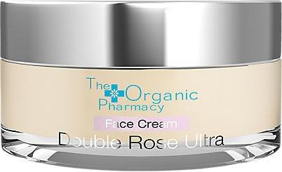 The Organic Pharmacy Ultra Face Cream